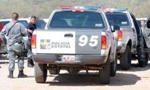 Asesinan a balazos a mujer y a su hija de seis años en el sur de Sonora