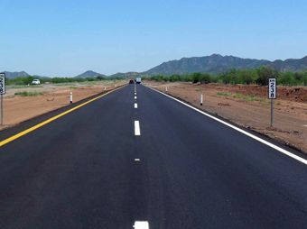 inicia-rehabilitacion-de-carretera-hermosillo-guaymas