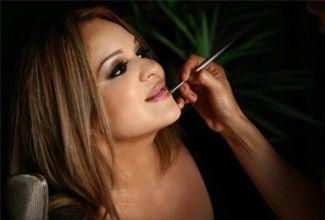 Jacqueline Alcalá interpretará a Jenni Rivera en serie: