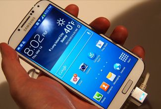 Samsung venderá versión