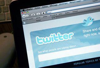 Se actualiza Twitter a una versión más visual y multimedia