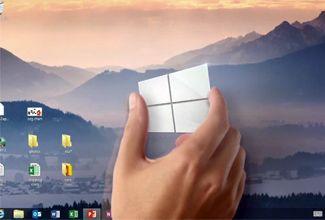 Suspende Microsoft actualización de Windows 8.1