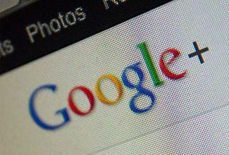 Google Plus ya permite personalizar la URL de sus usuarios