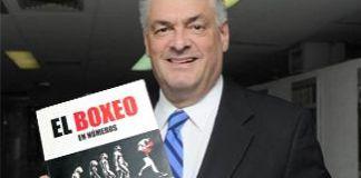 Presentará Eduardo Lamazón su libro en Hermosillo
