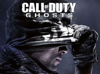 "Supera ""Call of Duty: Ghosts"" en ventas del primer día a GTA V"