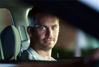 Amigos de Paul Walker le rinden tributo con un vídeo