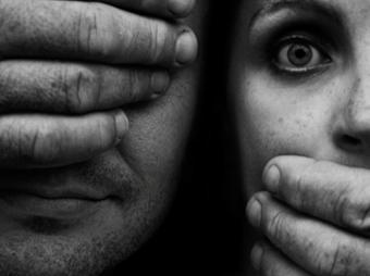 como-identificar-signos-de-violencia
