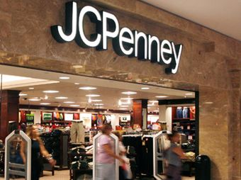 Cerrará JC Penney 33 tiendas en Estados unidos