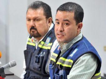 Controlado derrame de diesel en Yécora: UEPC