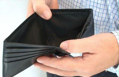 """Cuidado, consejos para no endeudarte en la """"cuesta de enero"""""""