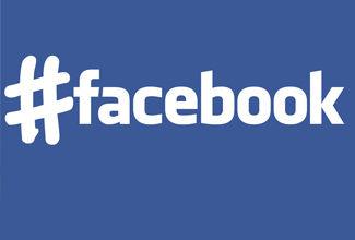 """Facebook incorpora los """"temas de actualidad"""""""