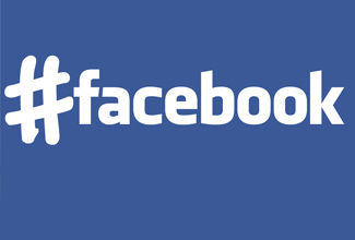 Facebook incorpora los