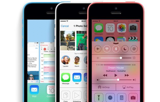 iPhone cumple 7 años; te presentamos un recuento de su evolución