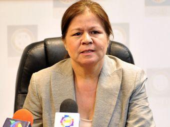 Se han aplicado en Sonora 80% de vacunas contra influenza estacional