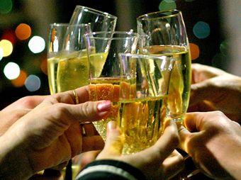 Seis tips para cumplir tus propósitos de año nuevo