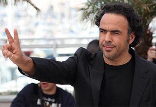 """González Iñárritu no dirigirá """"El Libro de la Selva"""""""
