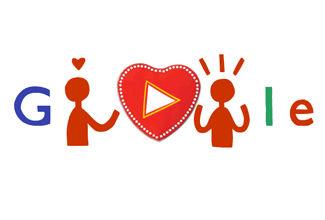 Google te ayuda con tu regalo de San Valentín