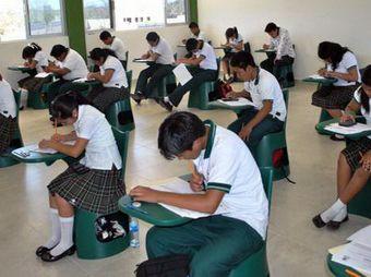 Habrá clases regulares este lunes en Conalep Sonora