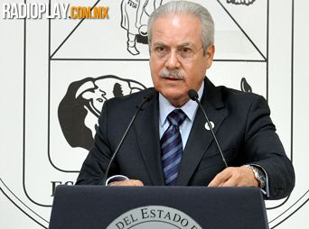 Inicia Gobierno de Sonora refinanciamiento de deuda pública