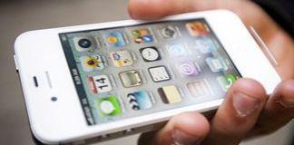 ¿Qué tanto saben las 'Apps' de nosotros?