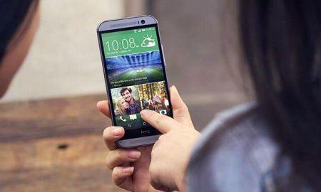 Estas son las características del nuevo HTC One M8