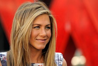 Jennifer Aniston se casaría en Los Cabos