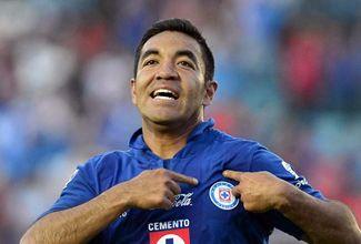 Así quedaron los horarios de la Liguilla del Futbol Mexicano