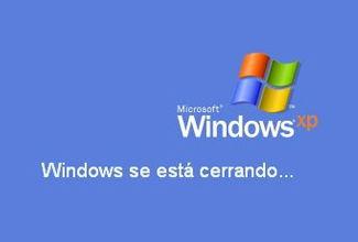 Finaliza hoy el soporte para Windows XP; ¿qué hacer?