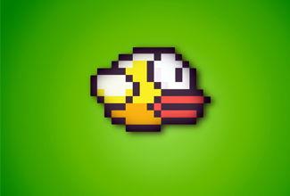 'Flappy Bird' regresará en agosto, anuncia su creador
