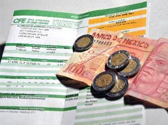 Inicia en Sonora el subsidio de tarifa de verano