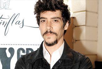 Película de 'Cantinflas' se estrenará el 15 de septiembre