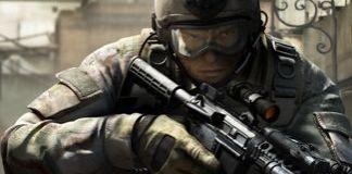 Puedes descargar gratis Battlefield 3