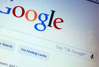"Ya puedes usar ""Ok Google"" en Chrome"