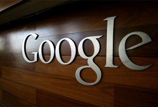 Con Google Domains podrás comprar y administrar dominios