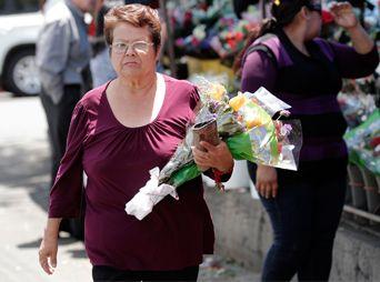 Mexicanos gastan más el 10 de mayo que en el Día del Padre