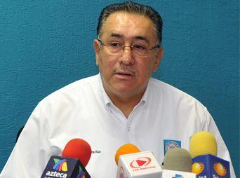 Reportan en Sonora 25 nuevos casos de enfermedades por altas temperaturas
