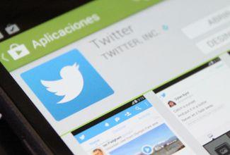 Twitter ya permite mostrar imágenes Gif