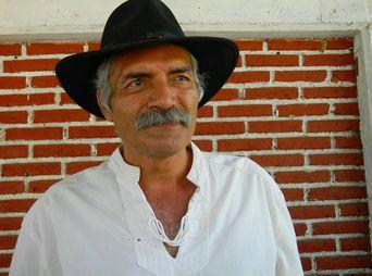 Dictan auto de formal prisión a José Manuel Mireles