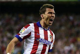 Atlético de Madrid vence al Real Madrid y es campeón de la Supercopa