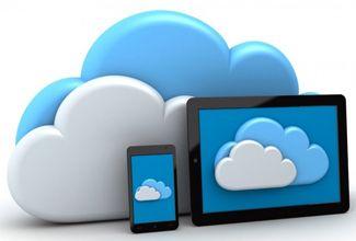 Escucha tú música de la nube desde tu celular con