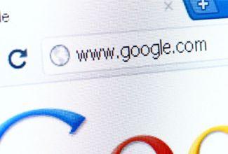 Google crea herramienta para cuidar tu nombre en internet