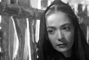 Nacida en Guaymas, en el noroccidental estado de Sonora, el 4 de marzo de 1929, Domínguez fue una de las figuras de la Época de Oro por sus papeles 'mexicanos' en las películas dirigidas por el 'Indio' Fernández