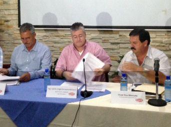 Urge CMIC Sonora a Gobierno del Estado a entregar recursos a municipios