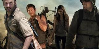 5 diferencias entre The Walking Dead y Z Nation