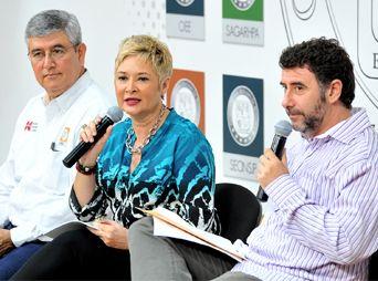 Anuncian Feria del Libro Hermosillo 2014
