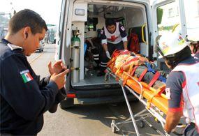 Reportan 11 atropellados en Hermosillo durante última semana
