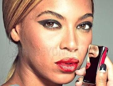 estas-son-las-fotos-de-beyonce-sin-photoshop-2