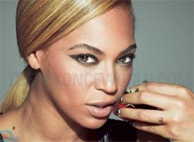 estas-son-las-fotos-de-beyonce-sin-photoshop-5