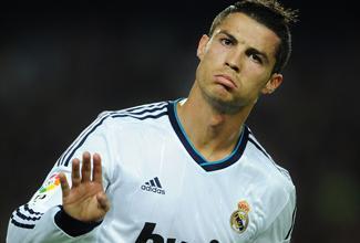 Cristiano Ronaldo también es el deportista más seguido del mundo en la red social Twitter, con poco más 34 millones de seguidores.