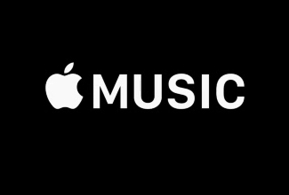 Apple lanza Apple Music